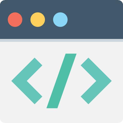 طراحی سایت وردپرس سپتاک