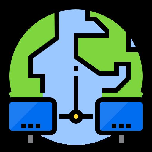 شبکه های کامپیوتری سپتاک