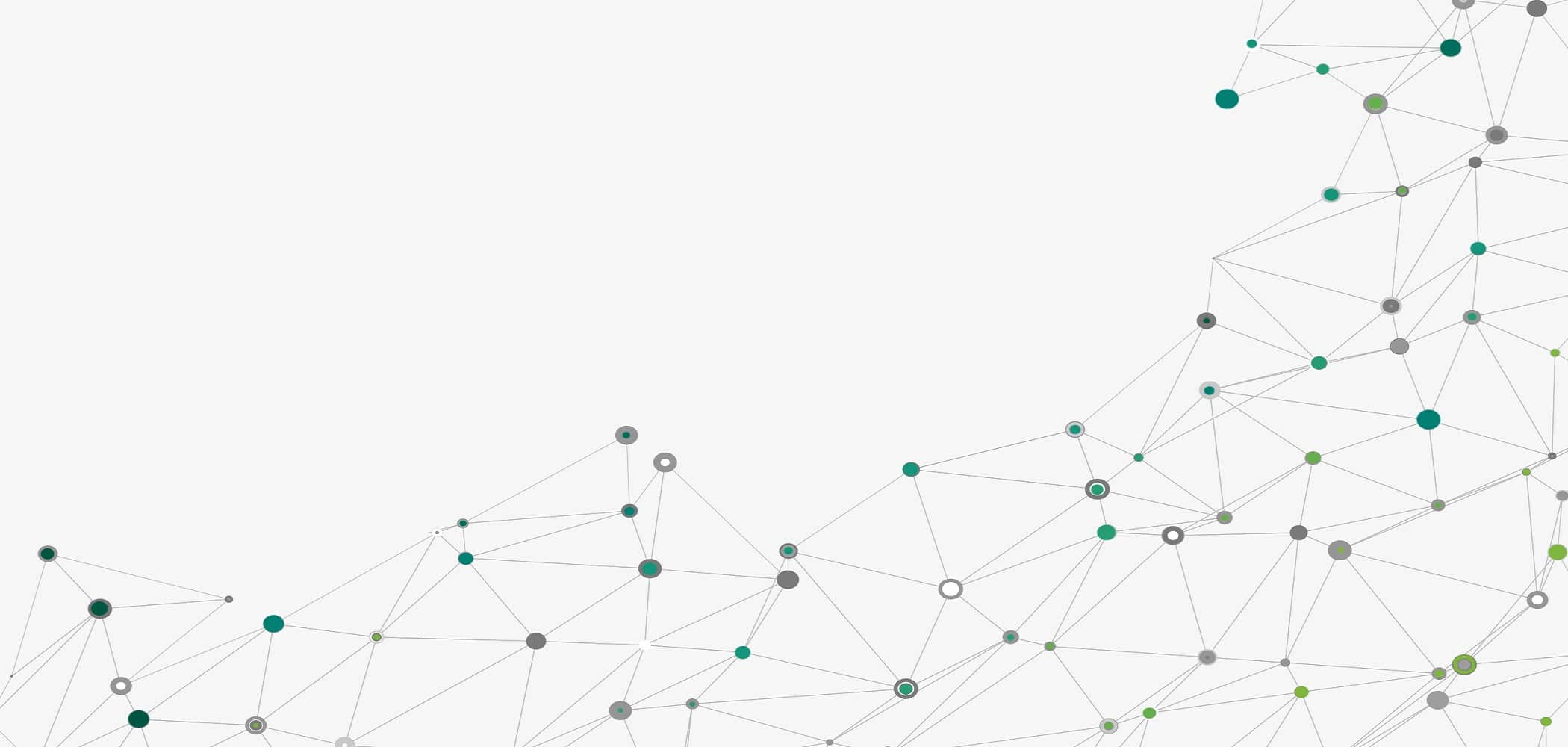 اسلایدر فناوری اطلاعات و ارتباطات سپتاک