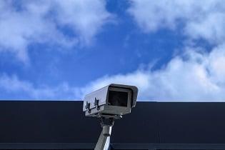 دوربین های مداربسته سپتاک