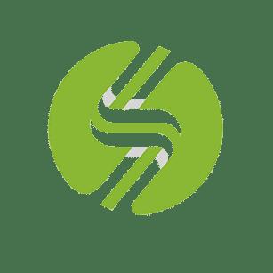 فناوری اطلاعات و ارتباطات سپتاک