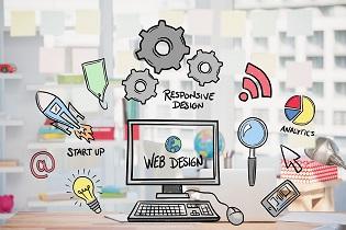 طراحی سایت سپتاک